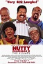 Nutty Professor 2: The Klumps Movie Posters From Movie ...