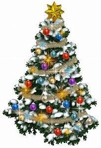 Great Christmas Gifts For Seniors Elderly & More