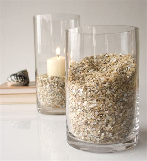 Decorating Ideas For Vases by Large Home Decor Accents Glass Vases For Centerpieces