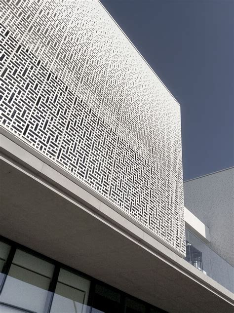 17 Best Images About Facades On Pinterest Beijing