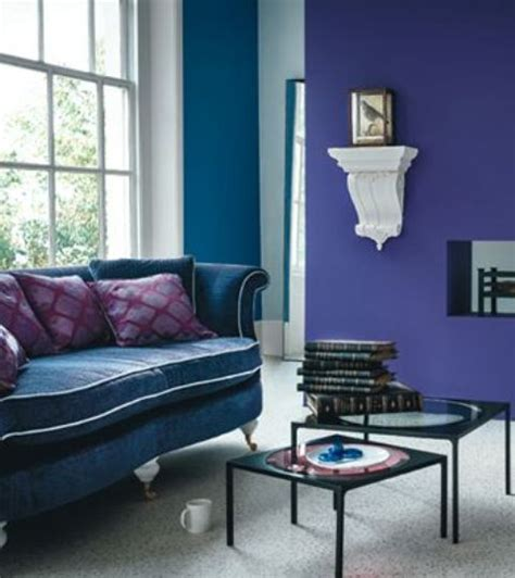 34 analogous color scheme décor ideas to get inspired digsdigs