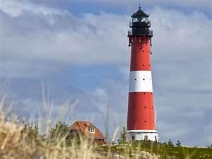 Leuchtturm Sylt Hörnum : heiraten auf dem leuchtturm h rnum auf der nordseeinsel sylt in nordfriesland schleswig holstein ~ Indierocktalk.com Haus und Dekorationen