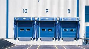 combien coute une porte de garage commerciale garaga With combien coute une porte de garage