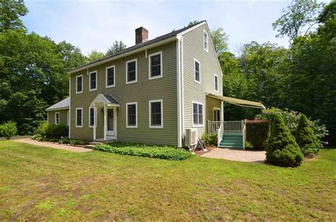 334 mountain rd gilmanton iw nh mls 4653623 better