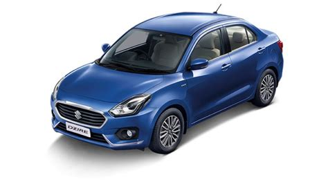 Maruti Swift Dzire Car Tyres Price List