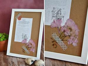 Geburtstagsgeschenk Für Mutter : 10 diy geschenkideen f r den muttertag ~ Orissabook.com Haus und Dekorationen