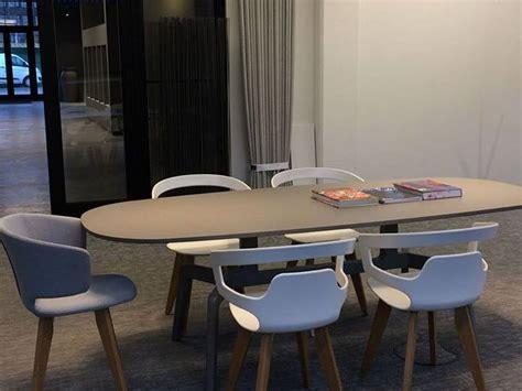chaise design suisse chaise design suisse sofag