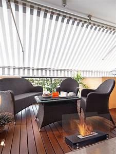 19 besten ethanol kamin feuerstelle fur terrasse und With feuerstelle garten mit französischer balkon edelstahl in leibung