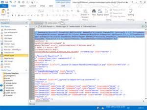 microsoft office sharepoint designer 2010 ms sharepoint designer 2007 top freeware catalog
