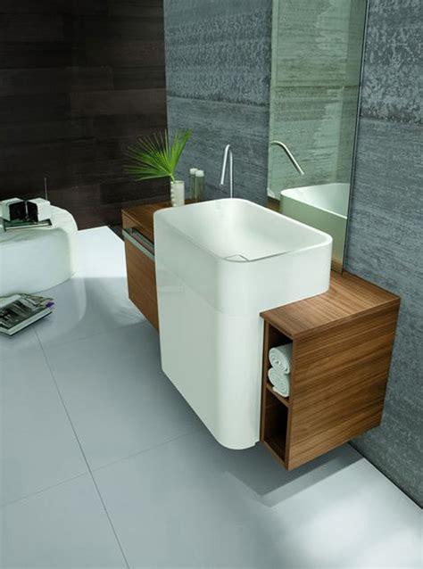 modern bathroom sinks   house midcityeast