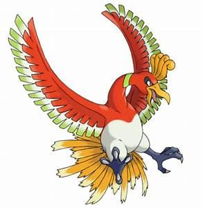 pokemonhooh