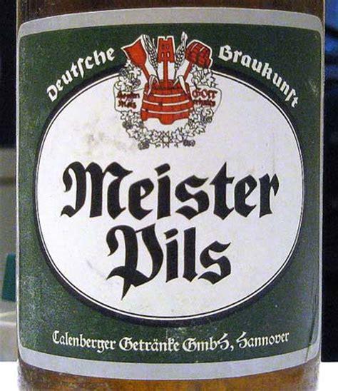 Len Aus Alten Flaschen by Leergut 41 Der Shopblogger