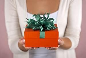 Geschenke Zum Richtfest Ideen : richtfest welche geschenke kann man mitbringen ~ Frokenaadalensverden.com Haus und Dekorationen