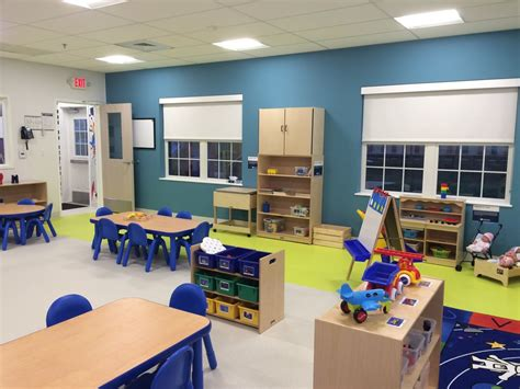goddard school in novi grand opening hobbs black architects 782 | IMG 6819
