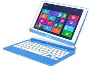 Smart Windows for Kurio Kids Tablet