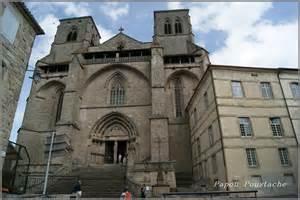 Abbaye De La Chaise Dieux abbaye de la chaise dieu l auvergne vue par papou poustache