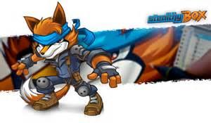 gamer designs mascot design logo illustrations mljarmin illustrations