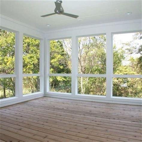sunrooms and more minimalist sunroom windows search renovation