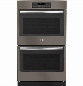Ge Jt3500ejes Wall Oven Download Instruction Manual Pdf