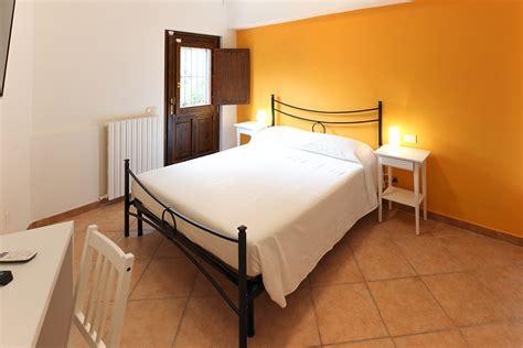 Casa It Contatti by Contatti