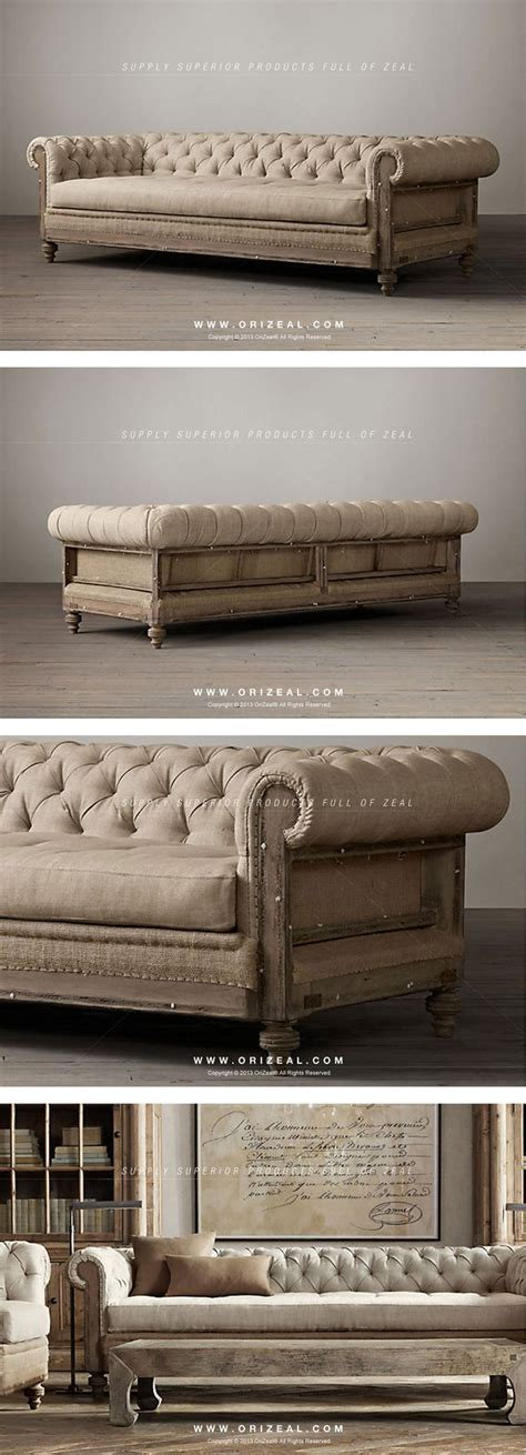 Best 25+ French Furniture Ideas On Pinterest Antique