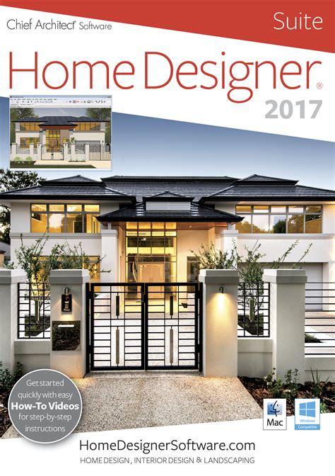 home designer suite home design suite americanmoderateparty org