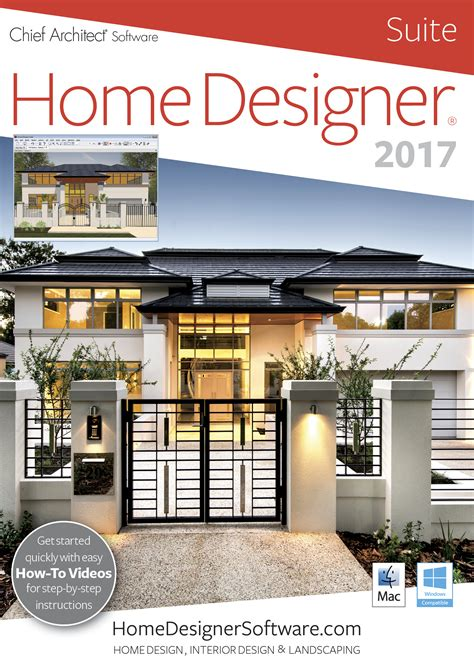 home designer suite search results for home design pg1 wantitall