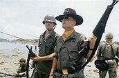 Apocalypse Now (CHARLIE DON'T SURF!) | Movies & TV I Like ...