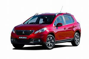 Peugeot 2008 2018 : 2018 peugeot 2008 1 2l 3cyl petrol turbocharged automatic suv ~ Medecine-chirurgie-esthetiques.com Avis de Voitures