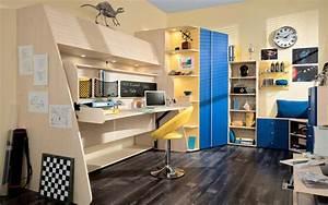 Bilder Für Jugendzimmer : moderne jugendzimmer m bel br gge ~ Sanjose-hotels-ca.com Haus und Dekorationen