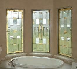 Jcpenney Bathroom Curtains For Windows by Bathroom Windows Privacy Glass Bathroom Design Ideas 2017