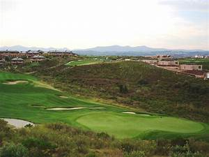 knysna golfplatz villa gardenroute sudafrika With katzennetz balkon mit golf in the garden route