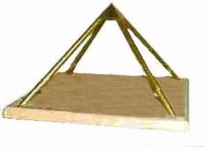 Pyramide Selber Bauen : reiki und reikiseminare bei bioenergetik pur ~ Lizthompson.info Haus und Dekorationen