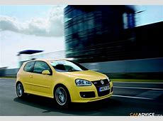 Volkswagen Golf GTI Pirelli edition photos CarAdvice