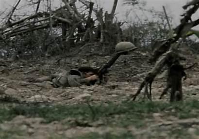 Vietnam War 1969 1968 Era