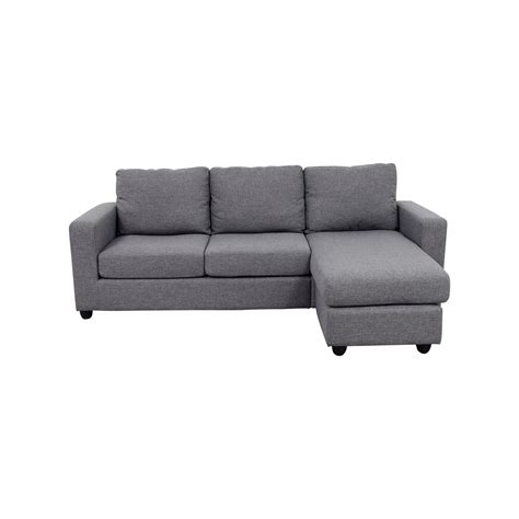 custom made l shaped sofa l shaped couches near me image of l shaped couch color