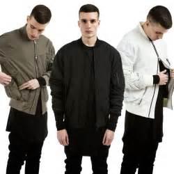mens designer clothes 2015 mens designer cool jackets for clothes coat represent clothing black white olive