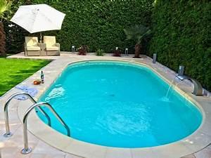 Mini Pool Im Garten : 50 sch n kleiner pool im garten selber bauen design von ~ A.2002-acura-tl-radio.info Haus und Dekorationen