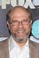 Stephen Tobolowsky - Ethnicity of Celebs | What ...