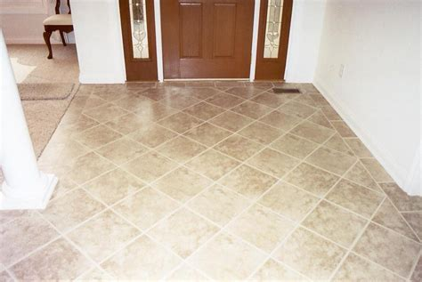 6x24 inch tile patterns pin by hefti on bathroom remodel