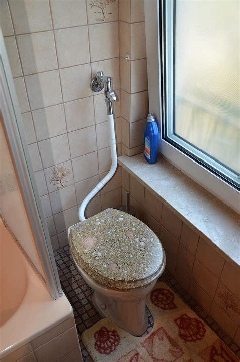 Toilette Abbauen Einbau Sp Lkasten Mit Porenbeton Verkleiden Video