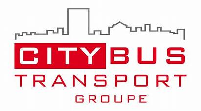 Bus Groupe Transport Meknes