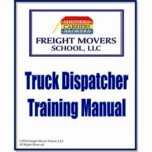 Freight Broker Training Books