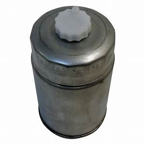 4721303aa Fuel Filter  2 5 Crd  2 8 Crd   Europe For