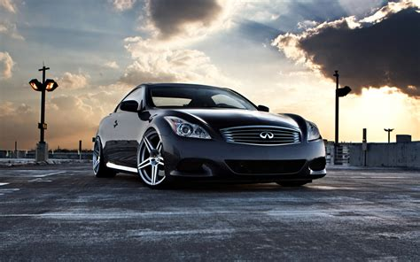 Infiniti Wallpapers by Infiniti G37 Hd Wallpaper Background Image 1920x1200