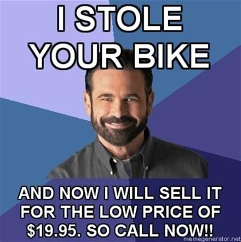 Billy Meme - image 16823 billy mays know your meme