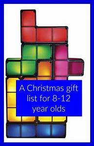 Top toys 7 year olds and Best ts on Pinterest