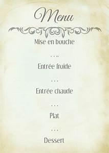 Modele De Menu A Imprimer Gratuit : menu communion lettre jaune gratuit imprimer carte 957 ~ Melissatoandfro.com Idées de Décoration