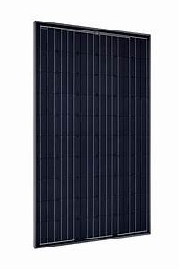 Solarworld Sw 250 : solarworld sunmodule plus sw 250 mono black 250 watt solarshop solar shop ~ Frokenaadalensverden.com Haus und Dekorationen