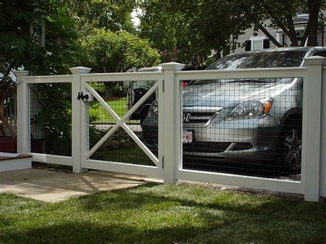 Backyard Fence Company by New Woodworkers Custom Fence Company For Picket